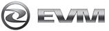 EVM logo.png