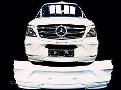 front bumper.jpg