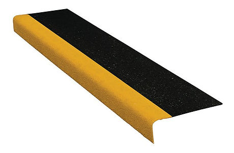 WK COMPOSITES GRiP stair tread COVER.jpe