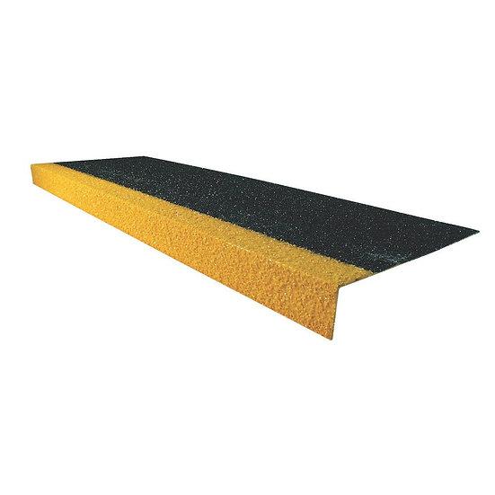 GRP Anti Slip Step Covers