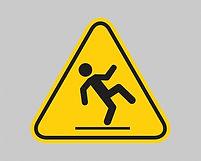 anti slip logo.jpg