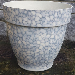 fibreglass flower pot stone .jpeg