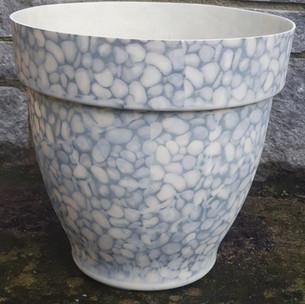 fibreglass flower pot stone .jpeg