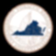 TRRC logo - no white.png