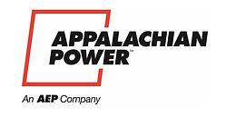 Appalachian Power Logo Image.jpg