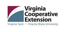 VA Coop Extension Logo Image.jpg