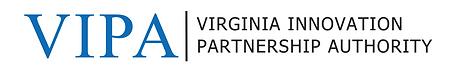 vipa-logo-march-2020-blue_orig.png