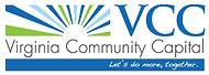 VCClogo_Horizontal4c_web (1).jpg
