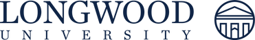 Longwood Master 2021 - Combined Logo (RGB Longwood Blue).png