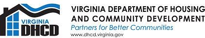 DHCD Rt_Aligned_logo.jpg