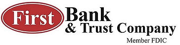 First Bank and Trust Logo.jpg