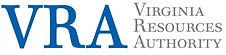 VRA Logo.jpg