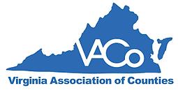 VACo logo.png