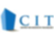 CIT Logo.png