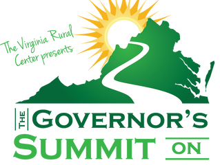 Speakers Announced for 2018 Governor's Summit on Rural Prosperity