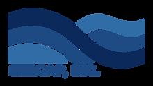 SERCAP_-_Logo_-_10-31-2019.png