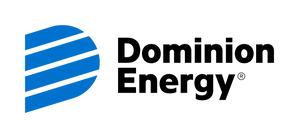Dominion_Energy_600x277.png
