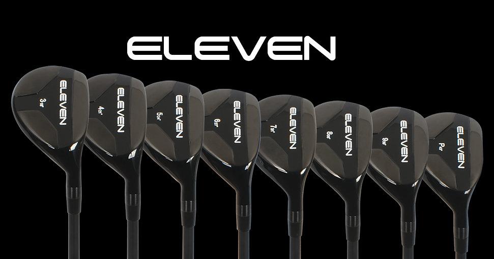 Eleven Set 3-pw s.jpg
