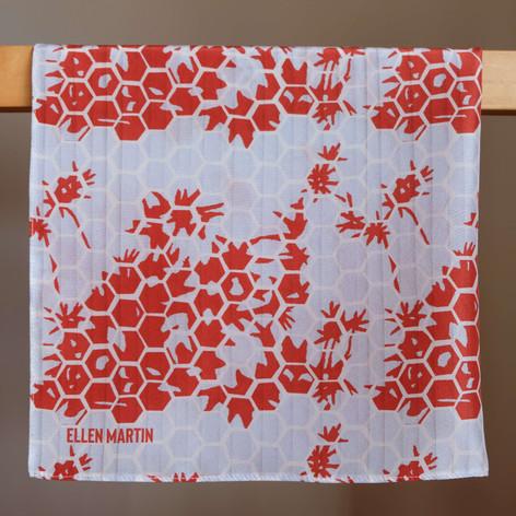 kyoto-printed-textiles-silk-scarf.jpg