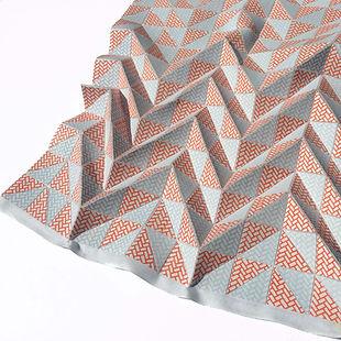 fabric-manipulation-origami-textile.jpg