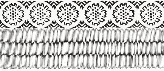 Japanese Tatami Detailed Drawing