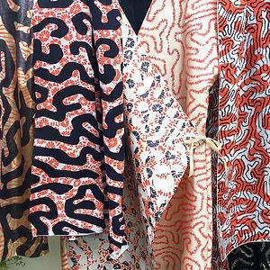 printed-coral-pattern-textiles.jpg