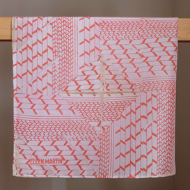 printed-textile-silk-scarf.jpg