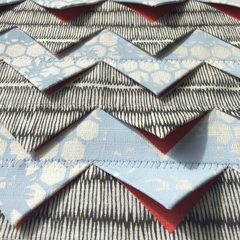 fabric-manipulation-folded-textiles.jpg