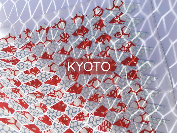 kyoto-printed-textiles-text.jpg