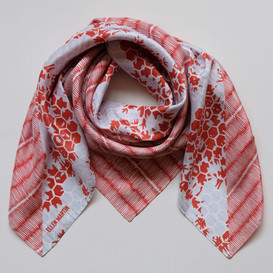 tatami-printed-textiles-silk-scarf.jpg