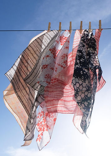 ellen-martin-printed-textiles-silk-scarves.JPG