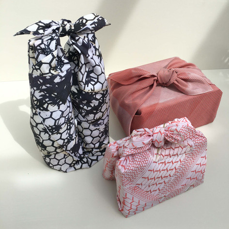 japanese-furoshiki-printed-textiles.jpg