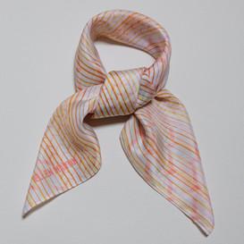pleat-printed-textile-silk-scarf.jpg