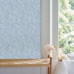 ellen-martin-flock-wallpaper-flame.jpg