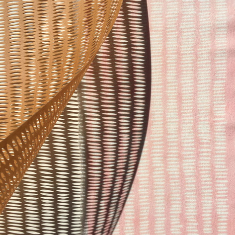 katazome-japanese-dyed-textiles.jpg