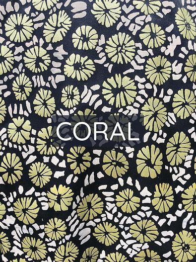 coral-printed-textiles-text.jpg