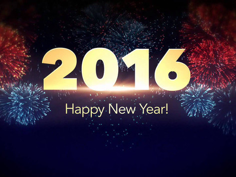 Hitechplates Welcoming the New Year with a NEW SITE!