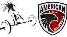 Hitechplates has partnered with American Barbell