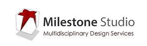 milestone_header.jpg