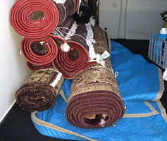 area rug cleaning services miami beach
