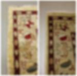 carpet rug cleaning service hallandle fl