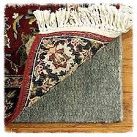 oriental rug cleaning service plantation