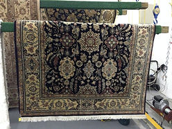 persian rug cleaner miami florida