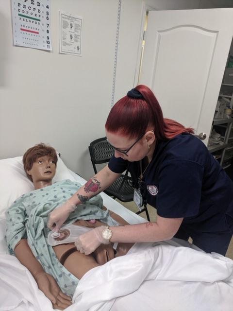 Licensed Practical Nursing HESI Exam