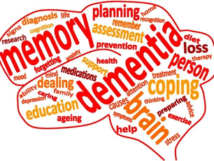 Deception about Dementia:  Why Early Detection can be Dangerous