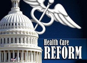 Finding common ground in health care reform:  How to replace the ACA