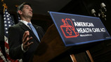 Fighting for Better Health Care:  Beyond the government's simplistic battle