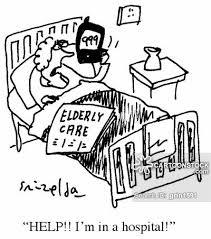 elderly in hospital.png