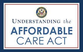 The ACA to the rescue says the Washington Post!  Really?