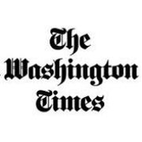 Washington Times Op-ed:  Finding a new way forward starting with primary care